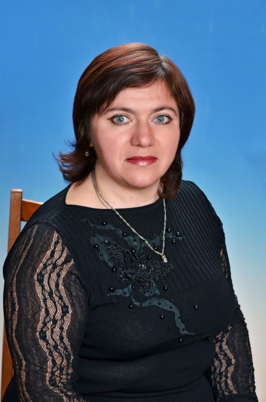 dsc_1892_buryak_n_v__vch_ukrainskoi_movi_ta_literaturi